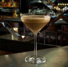 vodka thanksgiving cocktails what mixes well with a cream liqueur a somrus recipe for every