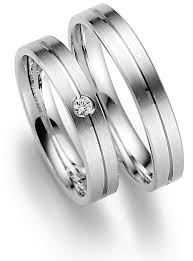 german wedding ring 6 answers what does a non golden ring on the right ring