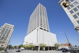 Used Furniture For Sale South Bend Indiana Hotel And Apartments Planned For South Bend U0027s Chase Tower