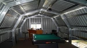 barn door roller kit barn style garage with living quarters
