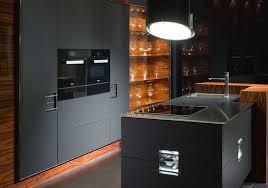 European Elite Cabinets Cabinets Tulsa - Kitchen cabinets tulsa