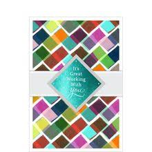 congratulatory cards congratulations cards corporate congratulations cards