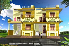 Interior Decoration Indian Homes Indian House Front Design House Interior