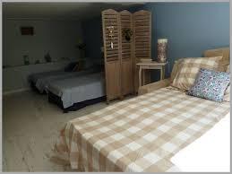 chambre d hote raphael vitrine chambre d hote agay décor 943328 chambre idées