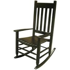 rocking chair design rocking chairs at lowes minimalist design