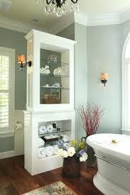 bathroom divider bathroom best bathroom divider walls decor idea