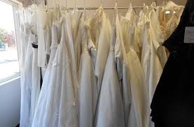 wedding gowns formal dresses kalkaska mi