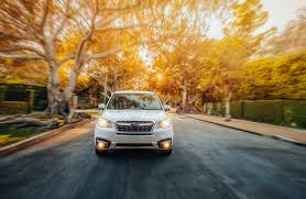 orange subaru forester nvision creative 2017 subaru forester