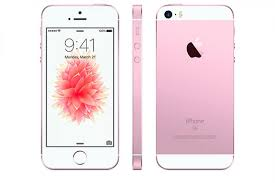 Telefon Mobil Apple Iphone 5c Apple U0027s Iphone Se Is A Pitch To Two Worlds Forbes India Blog
