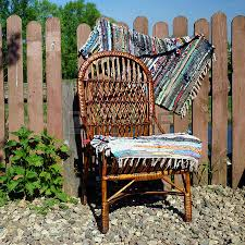 White Wicker Armchair White Rattan Furniture Images U0026 Stock Pictures Royalty Free White