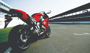 35 best honda vfr images on pinterest honda vfr honda