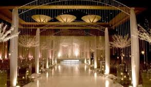 best wedding venues in houston weddings royal sonesta houston galleria