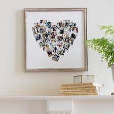personalized gift ideas six personalized gift ideas with minted design mom