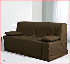 Canape Tresse Exterieur Fabulous Lot House Canap Best Canap Canap Design Inspiration Canap Canap Rotin