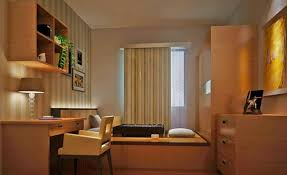 Learn Interior Design At Home Study Room Lighting Design Co Image - Learn interior design at home