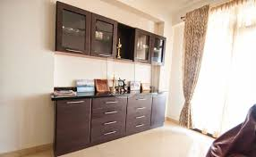 home interior design chennai interior designers in chennai home interior designers in chennai