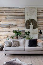 Barn Wood Wall Ideas by 17 Best Images About Wall Ideas On Pinterest Cork Wall Faux