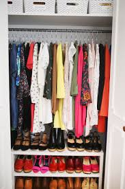 5 tips for conquering closet organization u2013 a beautiful mess
