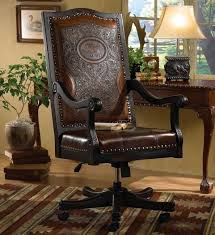 Executive Desk Chairs 105 Best Furniture Library Office Furniture Images On Pinterest