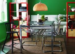 dining room pics small dining room 14 ways to make it work double duty bob vila