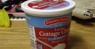 Cottage Cheese Daisy by Cottage Cheese Containers Hometalk