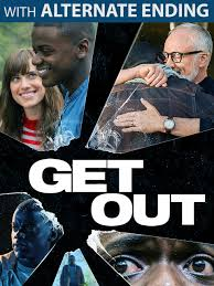 amazon black friday 2017 ending amazon com get out daniel kaluuya allison williams bradley