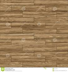 Floor Covering by Floor Covering Seamless Texture Royalty Free Stock Image Image
