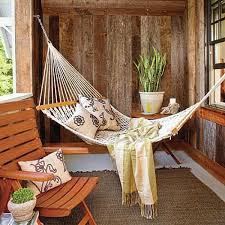 Diy Outdoor Living Spaces - outdoor living spaces on a budget contemporary outdoor living