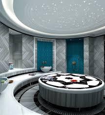 turkish bath 3d cgtrader