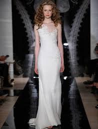 wedding dress discount reem acra alura 4916 wedding dress discounted your dress