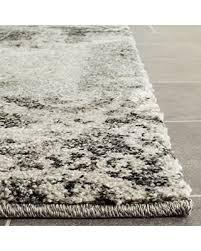 cream and grey area rug kbdphoto