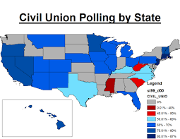 Red States Blue States Map by 2012 Mattsmaps Page 2