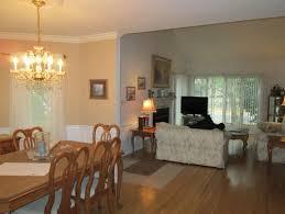 Living Room Furniture Matching Matching Living Room And Dining Room Furniture How To Mix And