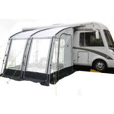 Sunncamp Mirage Awning Sunncamp Caravan Awning Shop