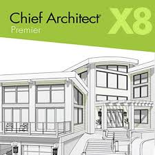 home designer chief architect free download chief architect free download home designer suite 2016 youtube