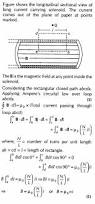 important questions for cbse class 12 physics magnetic field laws