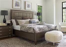 chambre bois massif contemporain jc perreault chambre contemporaine durham mobilier de