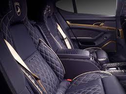 2014 porsche panamera interior 2014 topcar porsche panamera stingray gtr interior 5 u2013 car