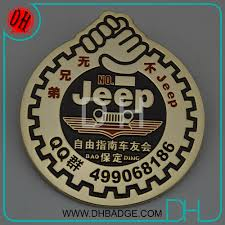 jeep logo sticker jeep emblems jeep emblems suppliers and manufacturers at alibaba com