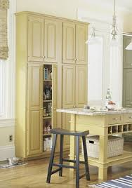Tall Kitchen Cabinet Pantry Pantry Cabinet Kitchen Pantry Cabinets Freestanding With Pantries