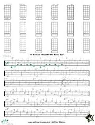 sweater weather guitar chords on the workbench cry baby by melanie martinez i am starting