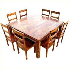 8 person dining table and chairs 8 seating dining table 8 person dining table romantic seats