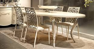 Shop Dining Chairs Exclusive Luxury Kitchen Furniture In Cyprus Dining Tables