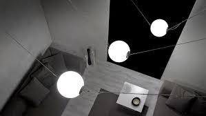 illuminazione su binario alcuni sistemi di illuminazione su cavi la sta
