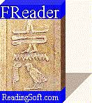 reading comprehension test ncae reading comprehension test