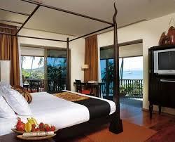 chambre thailandaise hotel anantara resort koh samui 5 koh samui thaïlande