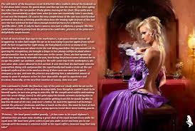 princess pauper zoliborz deviantart