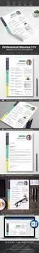 Good Resume Fonts For Designers by Resume On Behance Resume Styles Cv Resume Template And Design