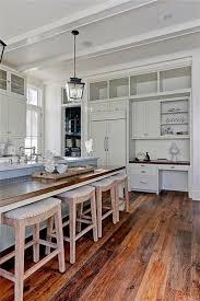 Coastal Kitchens - 230 best coastal kitchens images on pinterest coastal kitchens