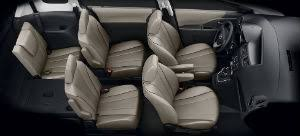 how many seats does a how many seats does the mazda 5